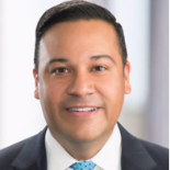 Jason Villalba Profile