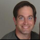 Jake Towne Profile