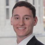 Josh Mandel Profile
