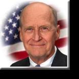 John Mitchel Profile
