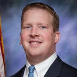 Jason Plummer Profile