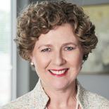 Susan Brooks Profile