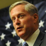 Mark Meadows Profile