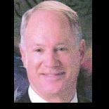 Vance Patterson Profile