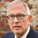 Jack Heidel Profile