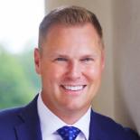 Brett Lindstrom Profile