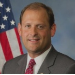 Andy Barr Profile