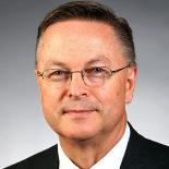 Rodney Blum Profile