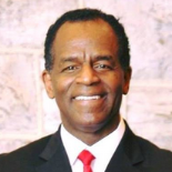 Chuck Smith Profile