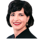 Christi Craddick L. Profile