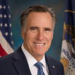 Mitt Romney Profile