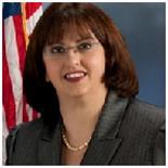 Daria Novak Profile