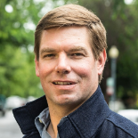 Eric Swalwell Profile