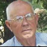 John Cooper Profile