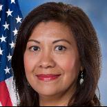 Norma J. Torres Profile
