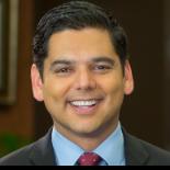 Raul Ruiz Profile