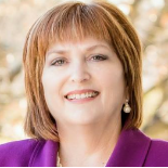 Susan Narvaiz Profile