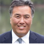 Mark Takano Profile