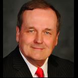 John D. Anderson Profile