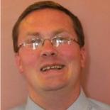 Jeffrey Wellbaum Profile
