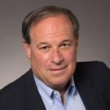 Dan Schwartz Profile