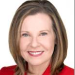Donna Bahorich Profile