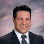 Nicholas Celebrezze Profile