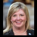 Stephanie Kunze Profile