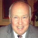 Gregory Jolivette Profile