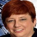 Suzi Rubin Profile