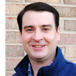 Nick Owens Profile