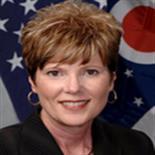 Dorothy Pelanda Profile