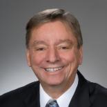 John Patterson Profile