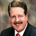 Tom Maynard Profile