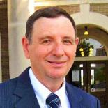 William Hayward Profile