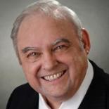 John Grunwald Profile