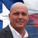 Dwayne Stovall Profile
