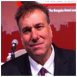 Michael Cino Profile