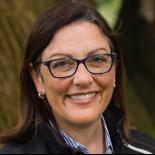 Suzan Kay DelBene Profile