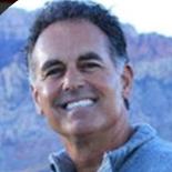 Danny Tarkanian Profile