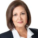 Diana Miller Profile