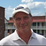 Rick Impallaria Profile