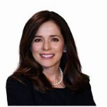 Diana Irey Vaughan Profile