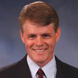 Chris Edwards Profile