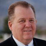Kenneth Wegner Profile
