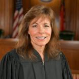 Tamara Barringer Profile