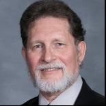 Larry Pittman Profile