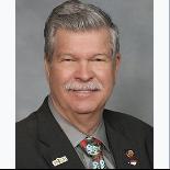 Mike Clampitt Profile
