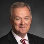 Ed Goodwin Profile