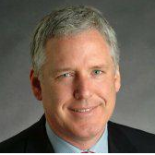 John Dennis Profile